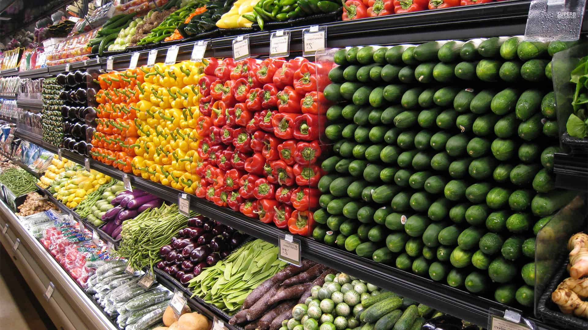 How to Lower Grocery Bills recommendations