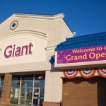 Save Money at Giant with The Dinner Daily