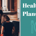 Healthy Meal Planning for Two