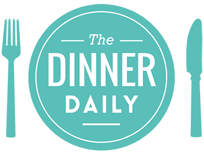 The Dinner Daily, a meal planning app